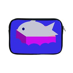 Big Fish Apple Ipad Mini Zipper Cases