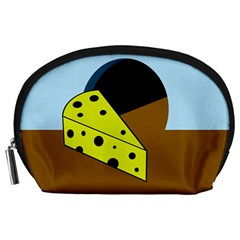 Cheese  Accessory Pouches (Large)
