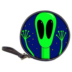 Alien  Classic 20 Cd Wallets
