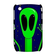 Alien  Curve 8520 9300