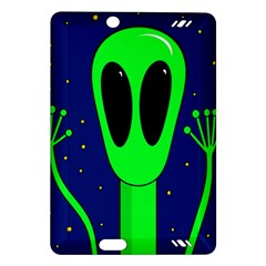 Alien  Amazon Kindle Fire HD (2013) Hardshell Case
