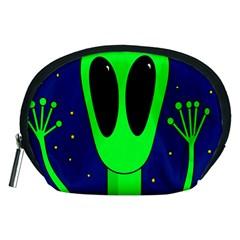 Alien  Accessory Pouches (Medium)