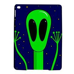 Alien  iPad Air 2 Hardshell Cases