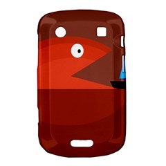 Red monster fish Bold Touch 9900 9930