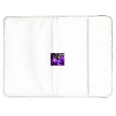15   11r1r1trq Samsung Galaxy Tab 7  P1000 Flip Case