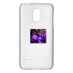 15   11r1r1trq Galaxy S5 Mini