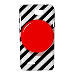 Red ball Motorola XT788