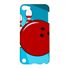 Bowling  Apple iPod Touch 5 Hardshell Case