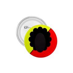 Jamaica 1.75  Buttons