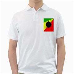 Jamaica Golf Shirts