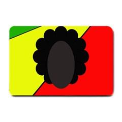 Jamaica Small Doormat