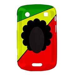 Jamaica Bold Touch 9900 9930