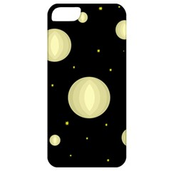 Lanterns Apple iPhone 5 Classic Hardshell Case