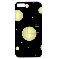 Lanterns Apple iPhone 5 Hardshell Case with Stand
