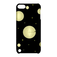Lanterns Apple iPod Touch 5 Hardshell Case with Stand