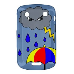 Rainy day Bold Touch 9900 9930