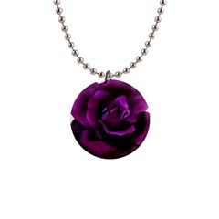 15   195romdop Button Necklaces