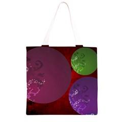Pizap Com14133240518901 Grocery Light Tote Bag