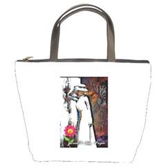 Pizap Com14370794604861 Bucket Bags