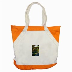 1008 2015 1125am Accent Tote Bag