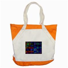 Pizap Com14604774942663 Accent Tote Bag