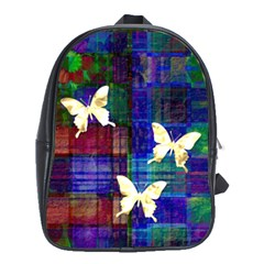 Pizap Com14604774942663 School Bags(Large)
