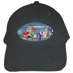 864678306 1049299 Black Cap