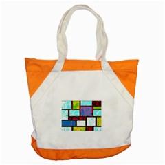 Pizap Com14616116678808 Accent Tote Bag