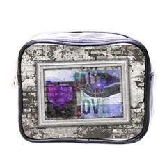 13619977 10209771828634909 341631215116018235 N Mini Toiletries Bags