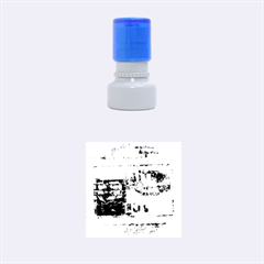 13619977 10209771828634909 341631215116018235 N Rubber Round Stamps (Small)