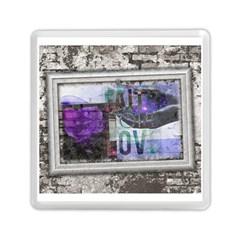 13619977 10209771828634909 341631215116018235 N Memory Card Reader (Square)