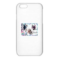 Picmix Com 5004827 iPhone 6/6S TPU Case
