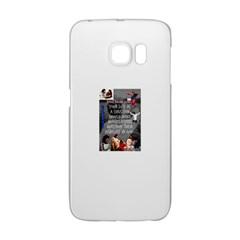 Picmix Com 5019458 Galaxy S6 Edge