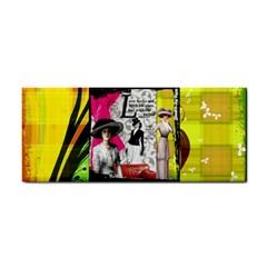 Picmix Com 4972601 Hand Towel