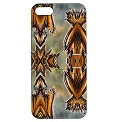 Xpire Apple Iphone 5 Hardshell Case With Stand
