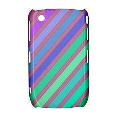 Pastel colorful lines Curve 8520 9300