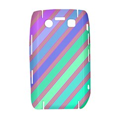 Pastel colorful lines Bold 9700