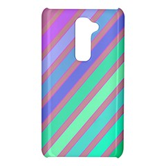 Pastel colorful lines LG G2