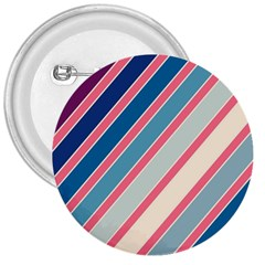 Colorful lines 3  Buttons