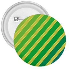 Green and yellow lines 3  Buttons
