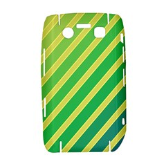 Green and yellow lines Bold 9700