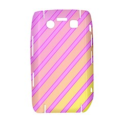Pink and yellow elegant design Bold 9700
