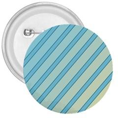 Blue elegant lines 3  Buttons