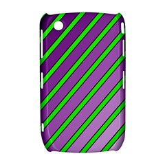 Purple and green lines Curve 8520 9300
