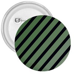 Green elegant lines 3  Buttons