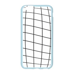 Simple lines Apple Seamless iPhone 6/6S Case (Color)