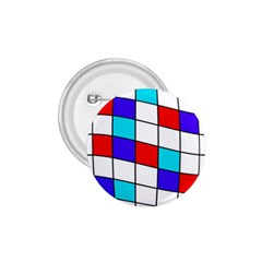Colorful cubes  1.75  Buttons