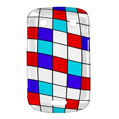 Colorful cubes  Bold Touch 9900 9930