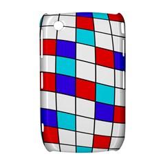 Colorful cubes  Curve 8520 9300