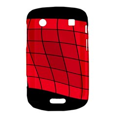 Red abstraction Bold Touch 9900 9930